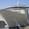 New-Casino-Day-Cruises-for-Port-of-Palm-Beach